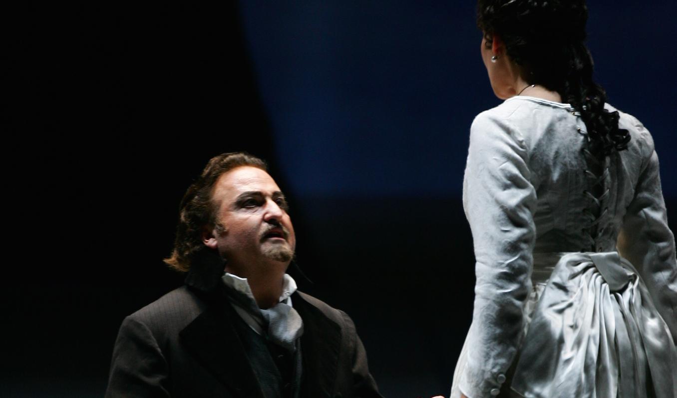 Werther Teatro Bellini 018 Kopie
