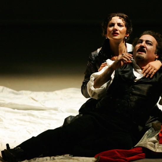 Werther Teatro Bellini 027 Kopie